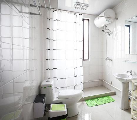 浴室防滑垫