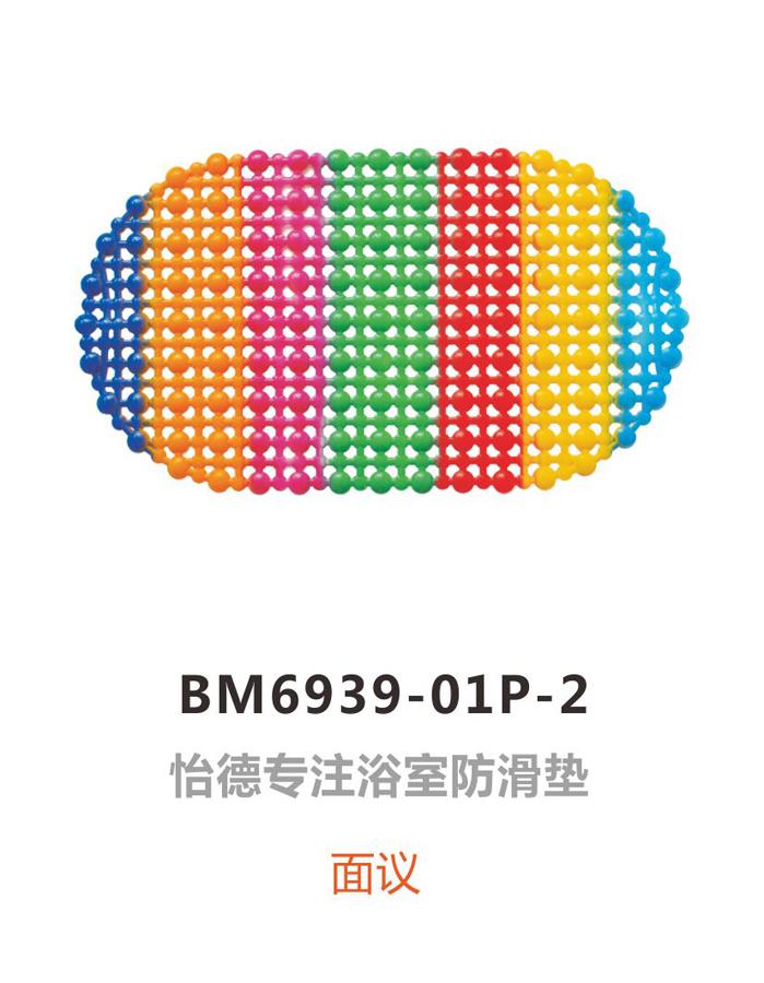 BM6939-01P-2