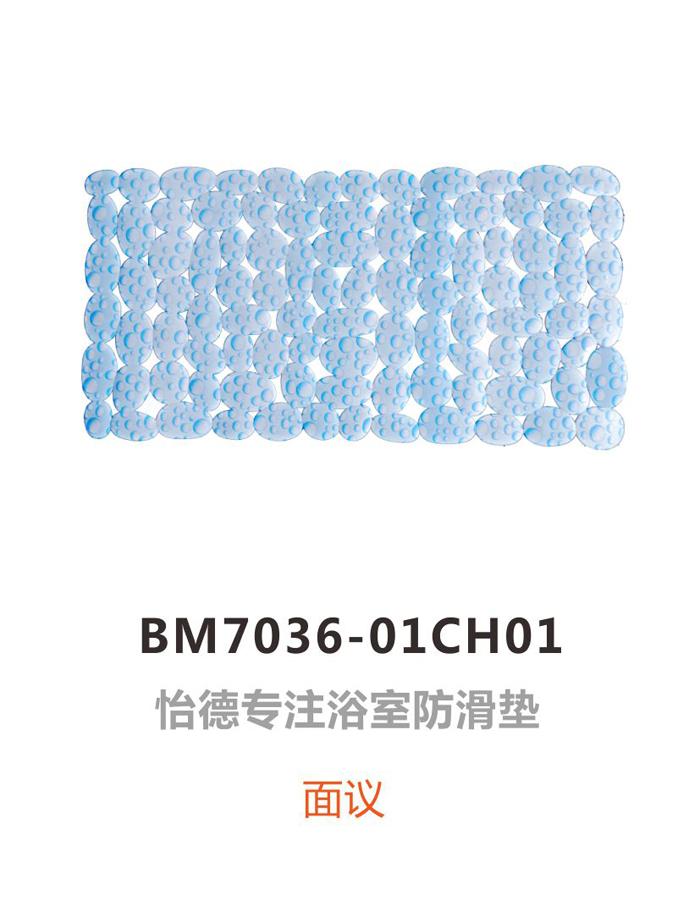 BM7036-01CH01